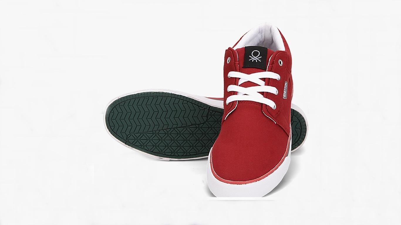 ucb casual shoe 9 uk buy from shopclues