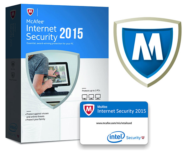 Showing selected results. See all results for mcafee antivirus.. McAfee AntiVirus 1 PC [PC/Mac Download] Aug 24, by McAfee.