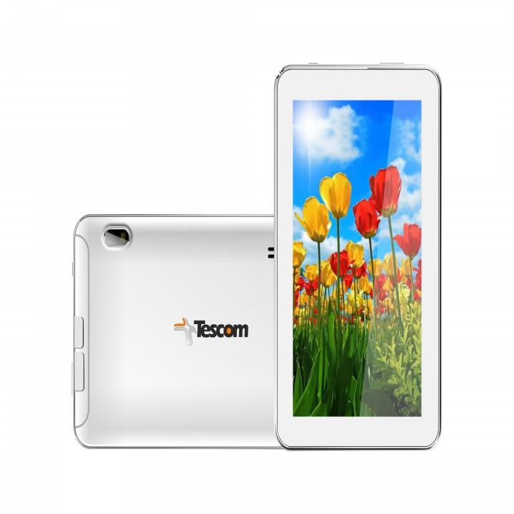 Tescom-HS101