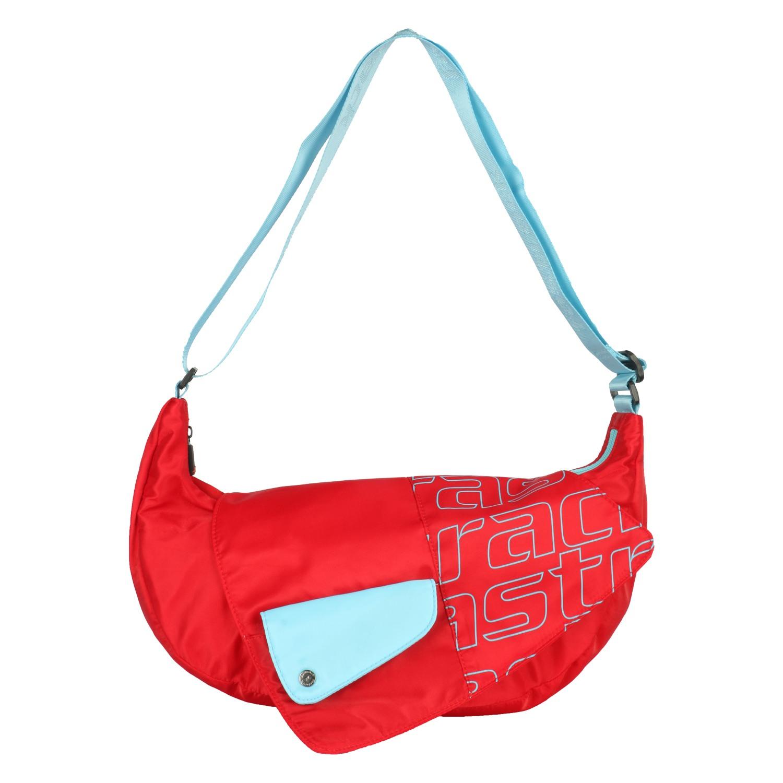 28 Awesome Fastrack Women Bags | sobatapk.com