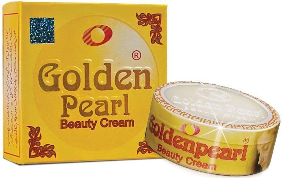 golden online casino pearl online