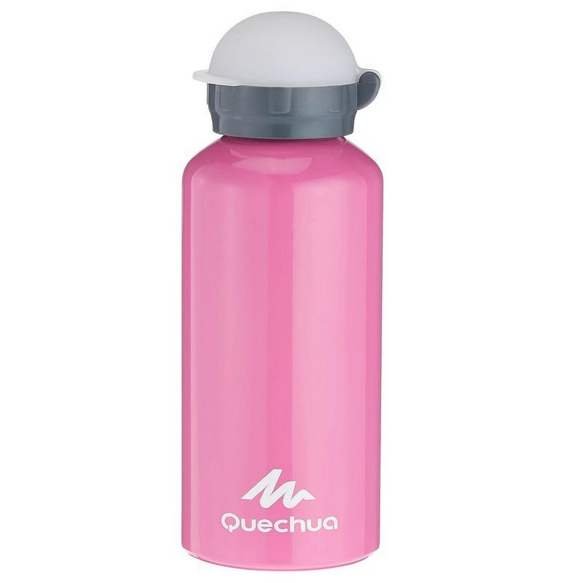 Buy Quechua Water Bottle 06 L Alu Online in India ...