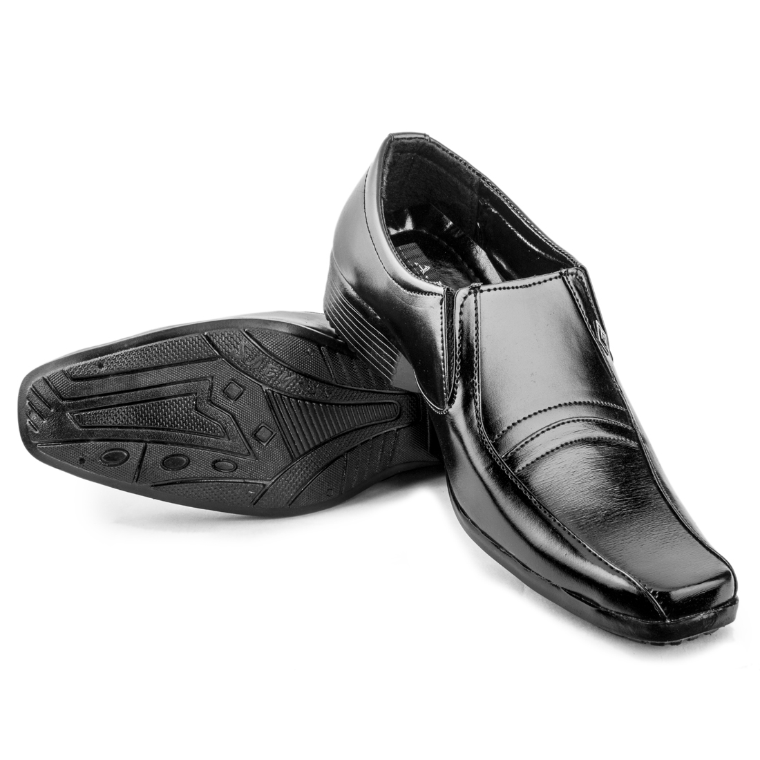 footwin formal shoes