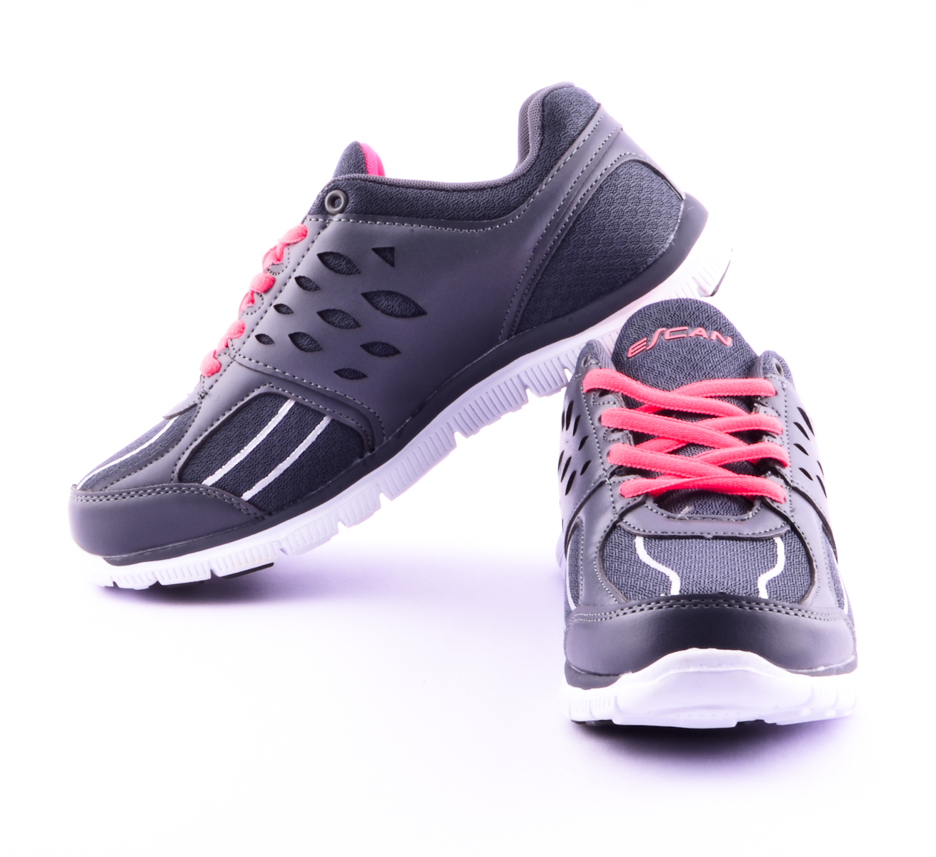 mens sports shoes shopping 28 images buy fitze s black