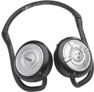Bh200 bluetooth stereo headset driver