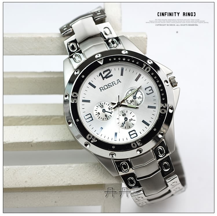 Rosra watches for men online at best price from for Rosra watches