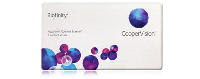 buy cooper vision biofinity online. Black Bedroom Furniture Sets. Home Design Ideas