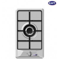 Kaff K Hb30 1b Ss Hob Buy Online From Shopclues Com