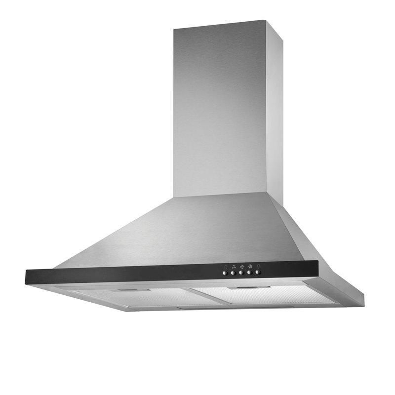 Kaff Ray 60 Chimney In India Shopclues Online