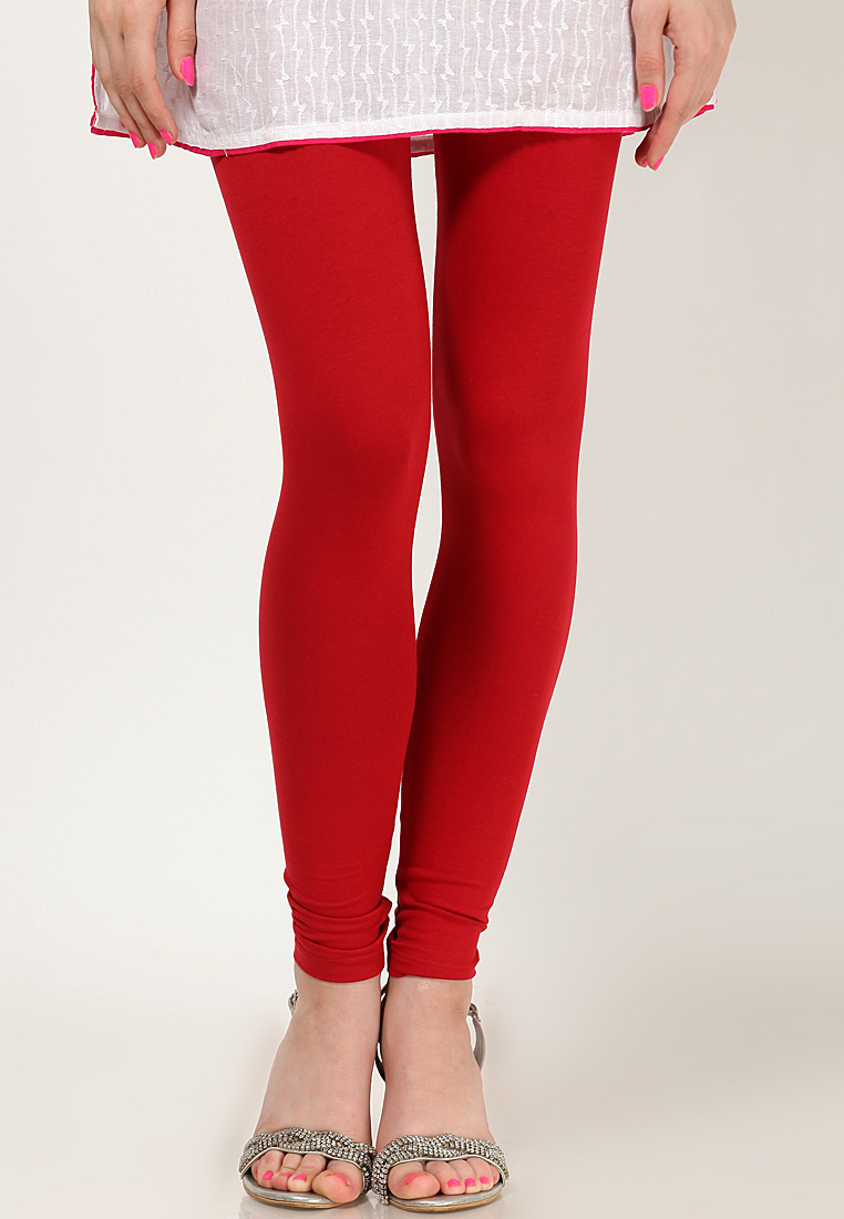 Shop eBay for great deals on Red Leggings for Women. You'll find new or used products in Red Leggings for Women on eBay. Free shipping on selected items.