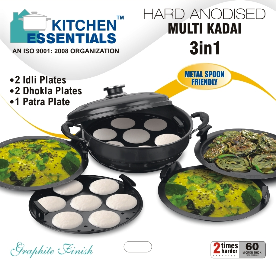 Kitchen essentials online shopping india