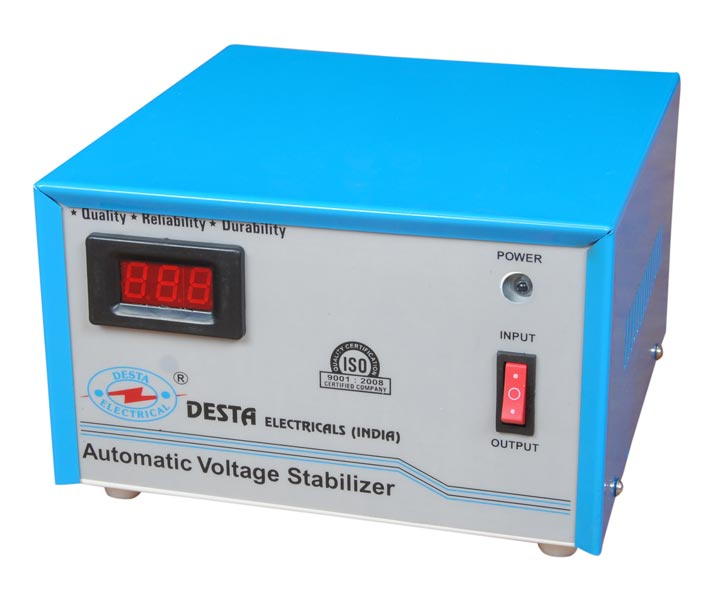 VGMW-200-Voltage-Stabilizer
