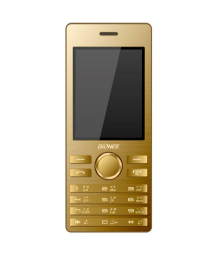 would gionee slim phone price in india blast