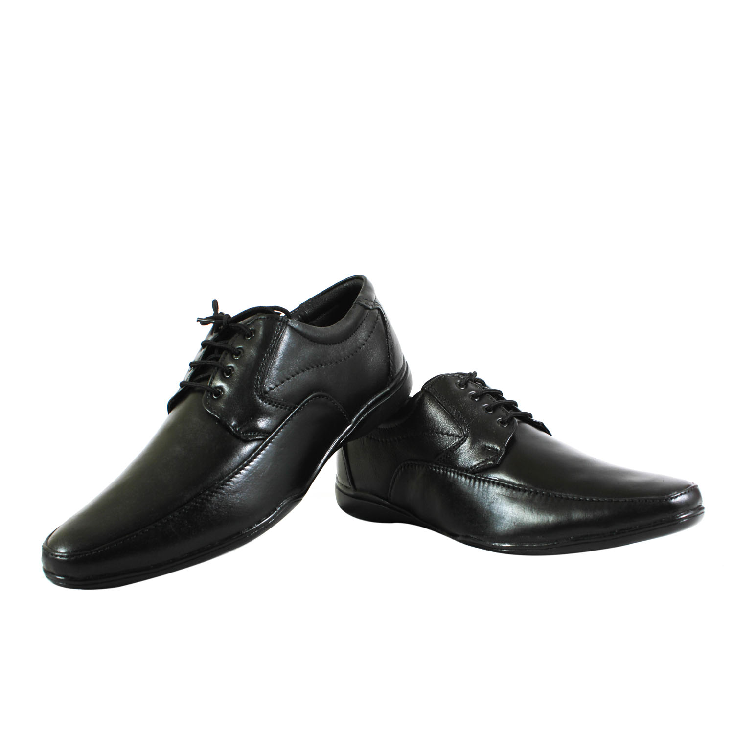 leather king genuine leather formal shoes buy formal