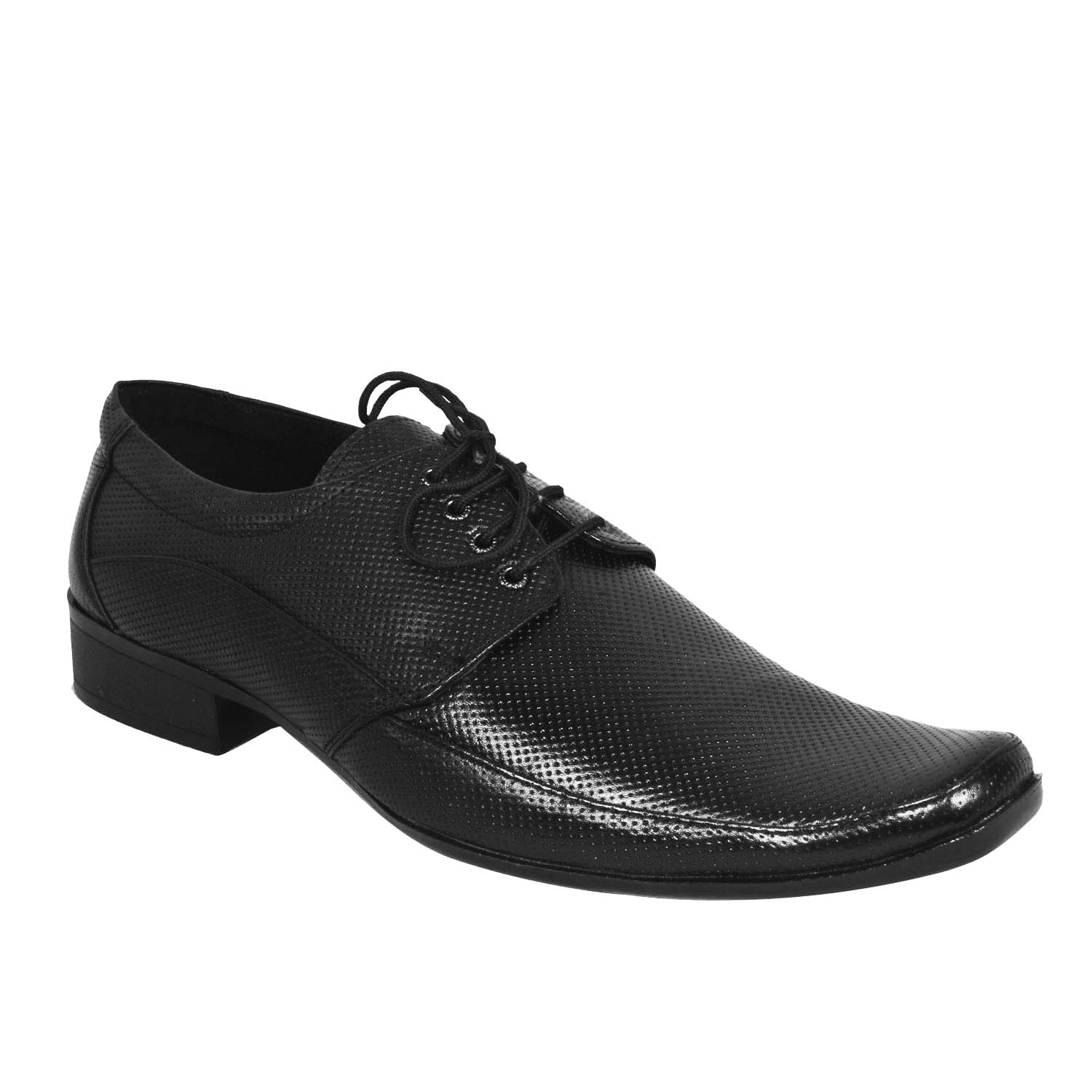 leather king genuine leather formal shoes buy from