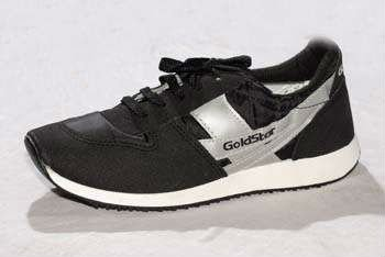 SPORTS SHOES GOLDSTAR, JOGGING SHOES LIGHT WEIGHT SHOES