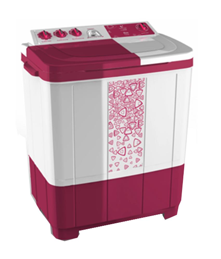Videocon-VS72L14-7.2-Kg-Semi-Automatic-Washing-Machine