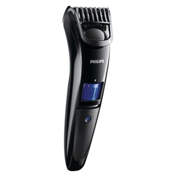 philips qt4000 beard trimmer prices in india shopclues online shopping store. Black Bedroom Furniture Sets. Home Design Ideas
