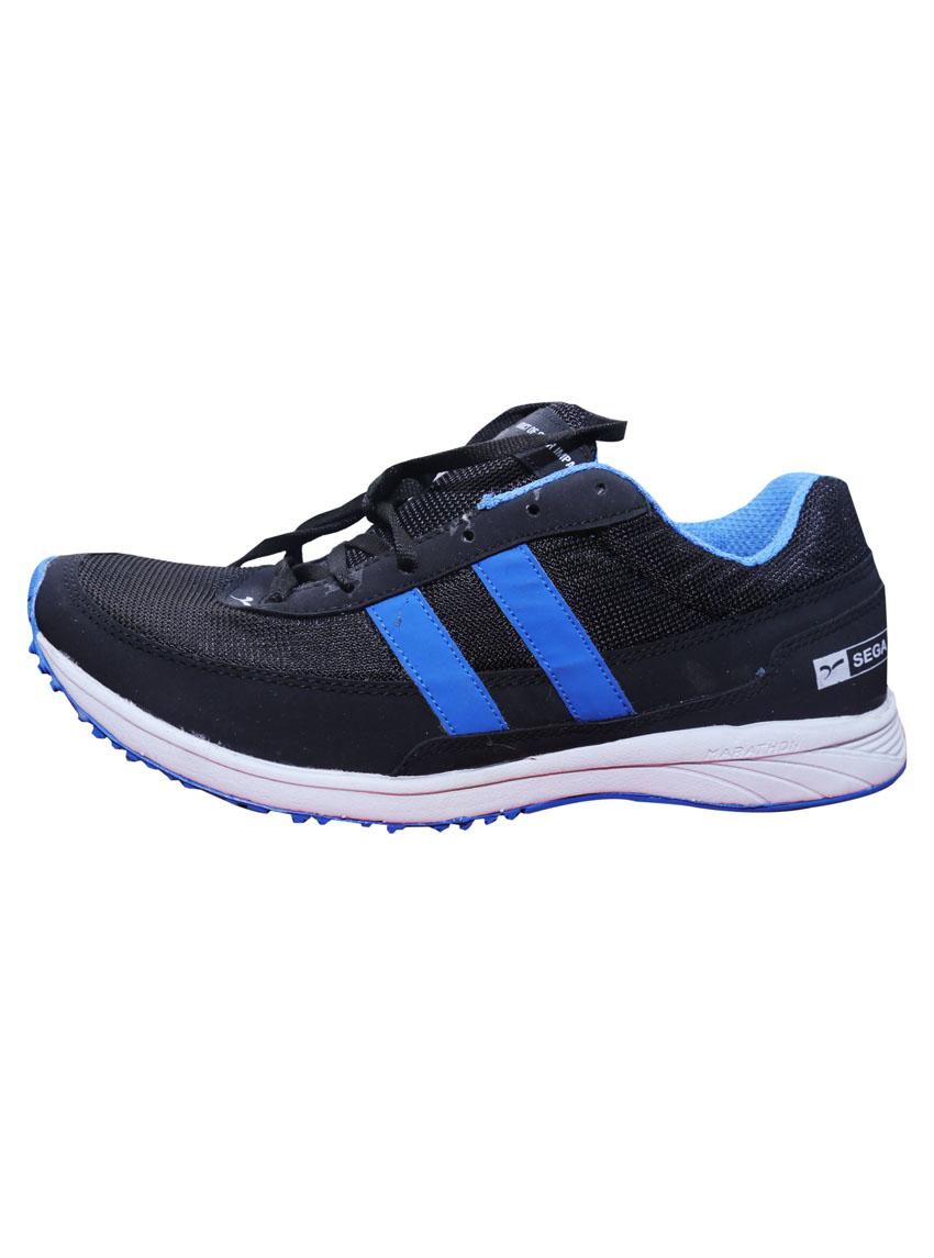 Sega Marathon Eva Running Shoes