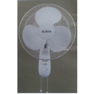 Vortex 3 Blade (400mm) Pedstal Fan