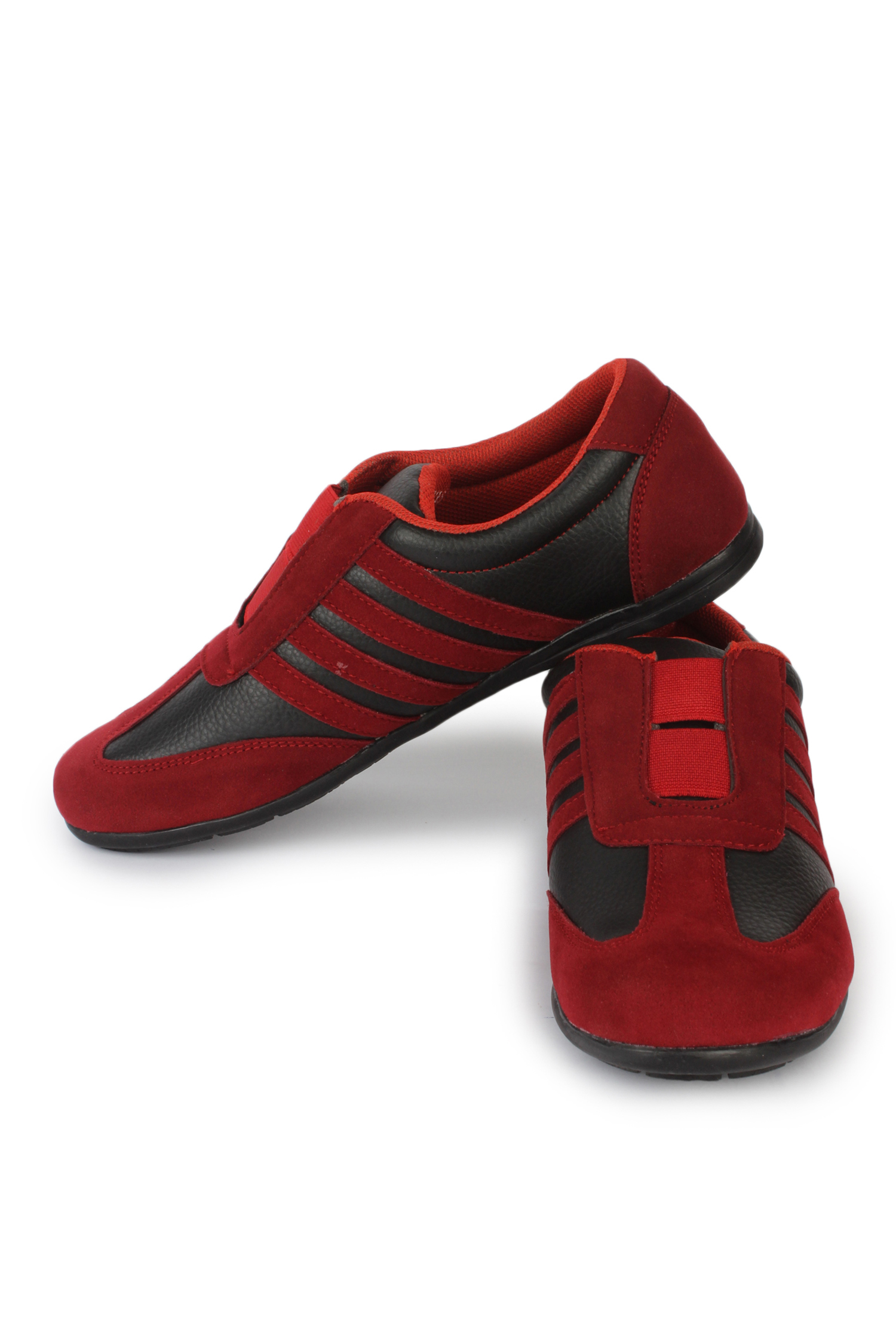walk sporty casual shoes wwe0301 buy