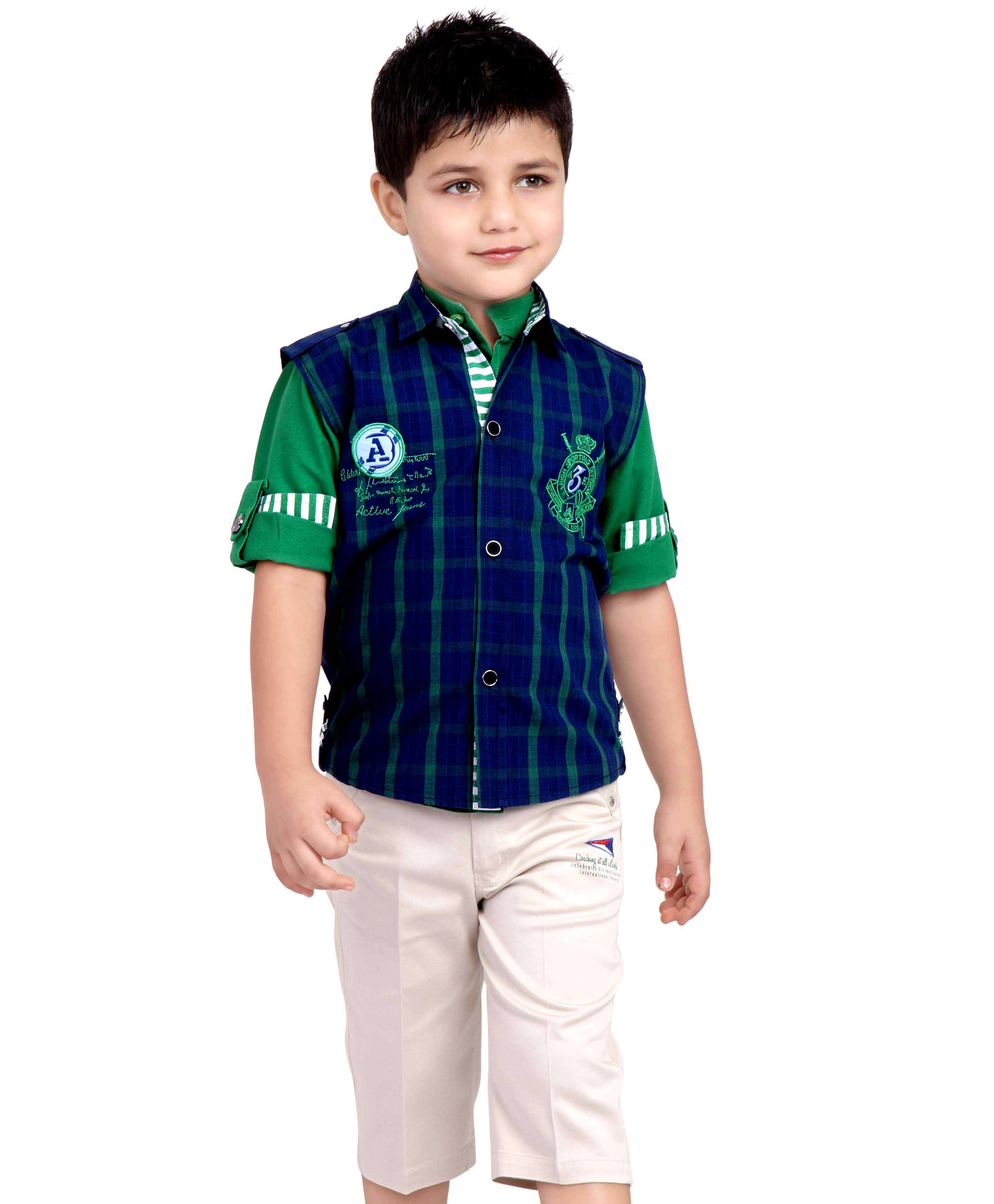 Buy Kids Wear Online In India 81923057 Shopclues Com