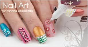 Nail Art Design Kit In India The Best Inspiration For Design And