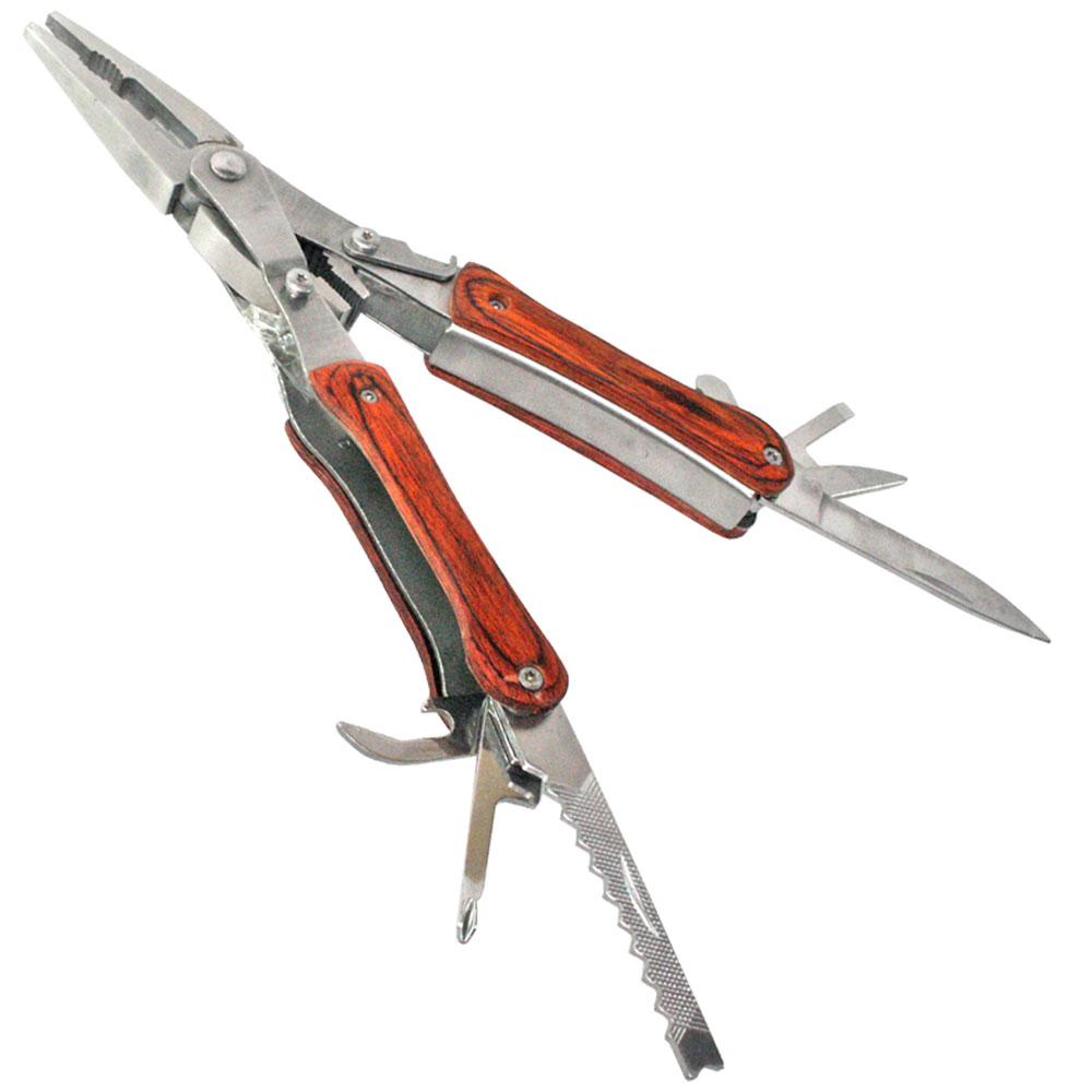 Buy Jm Multi Pliers Army Swiss Knife Hammer Hand Camping