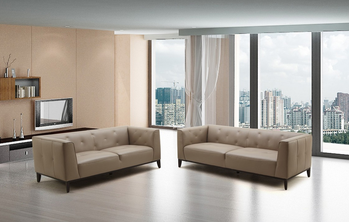 Modern Sofa Set Designs - Designer sofa set