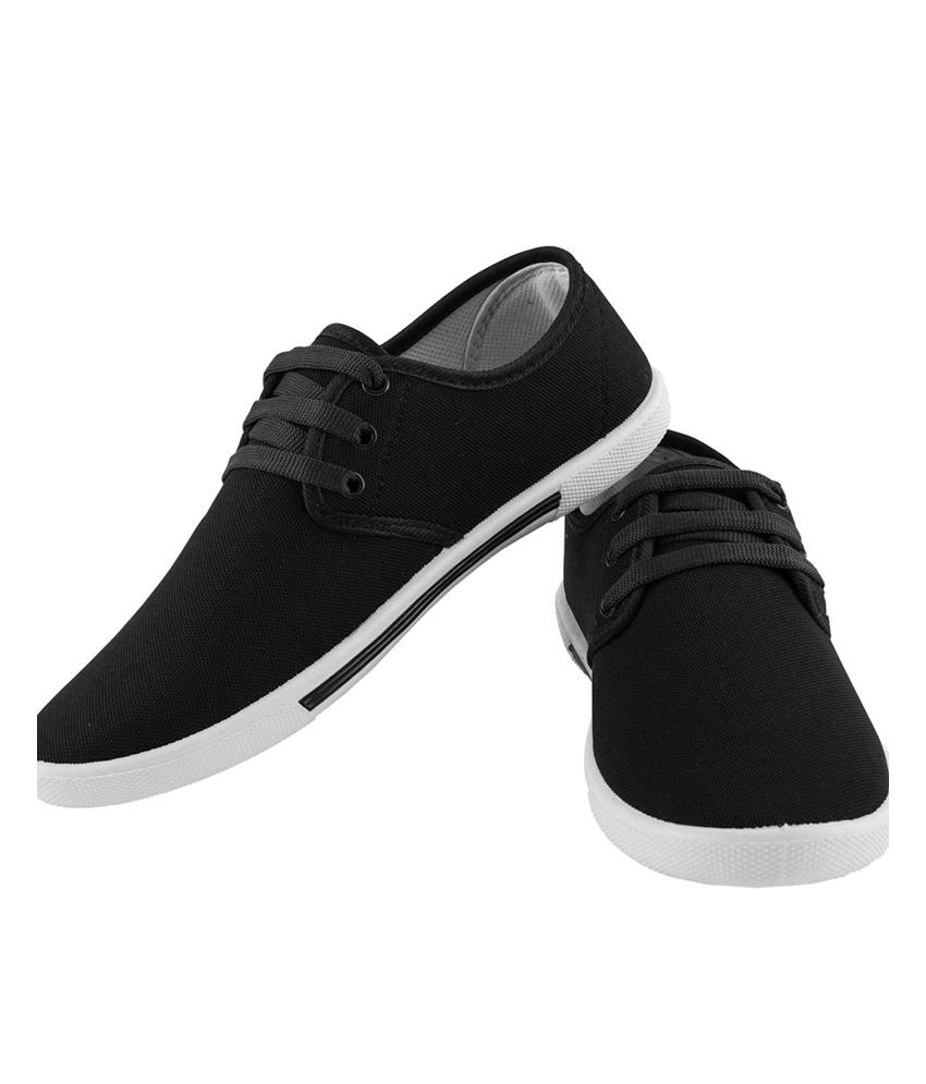 Refurbished Shoes Online