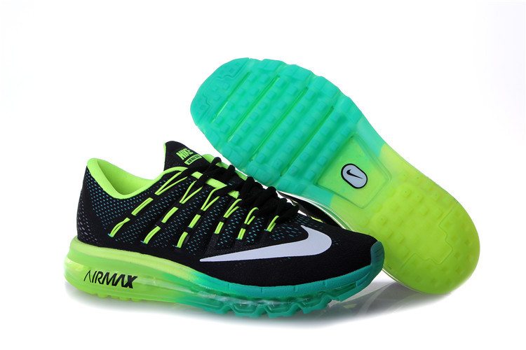 Air Max 2016 Pics Nikes Discount Nike Air Max Cheap