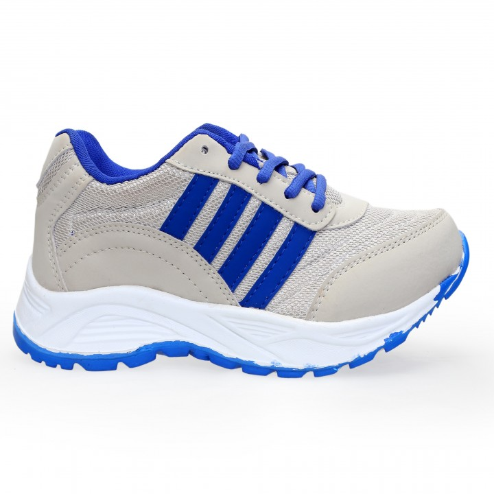 buy tomcat gryr sports shoes cool 01 in