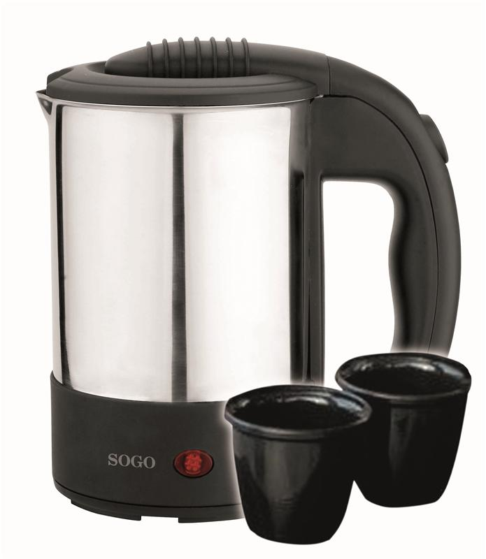 Sogo-SS-5720-Electric-Kettle