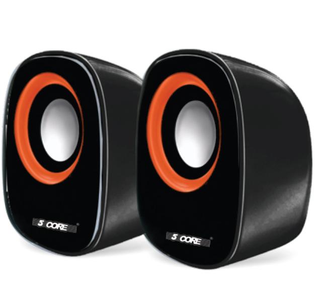 5core-SPK19-Computer-Speakers