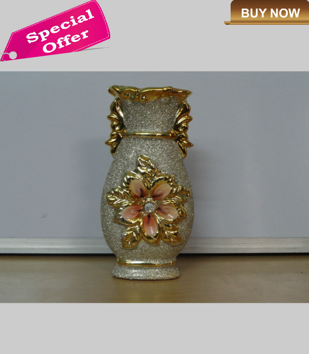 Buy Beautiful Vases and Flower Pot For Home Dcor Gift