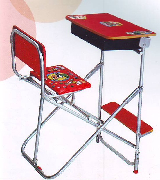 Online Shopping Study Table: Buy Kids Study Table Set Online In India