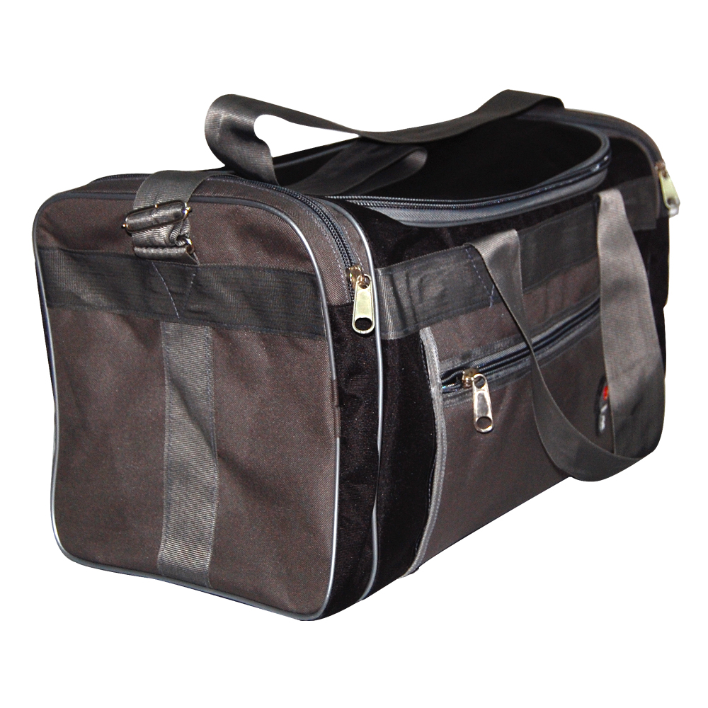 Buy Tour Bags Travel Bag Travelling Bag Luggage Bag Hand ...