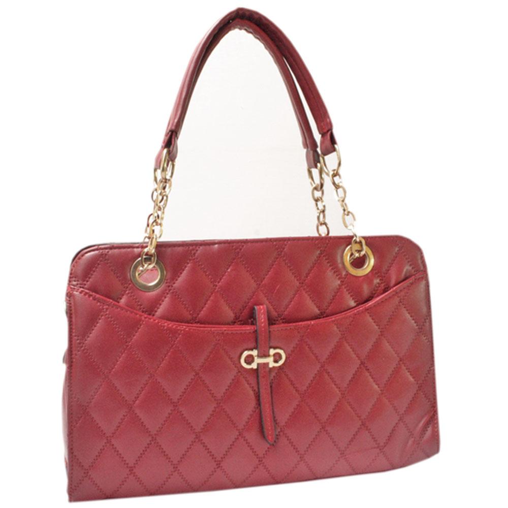 Wholesale Fashion Jewelry And Handbags