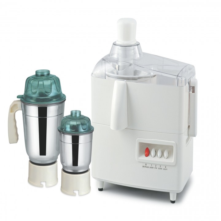 Sunny Mark-01 500W Juicer Mixer Grinder