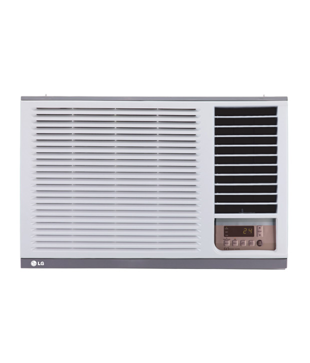LG-L-Prima-LWA18PRFH-1.5-Ton-Hot-&-Cold-Window-Air-Conditioner