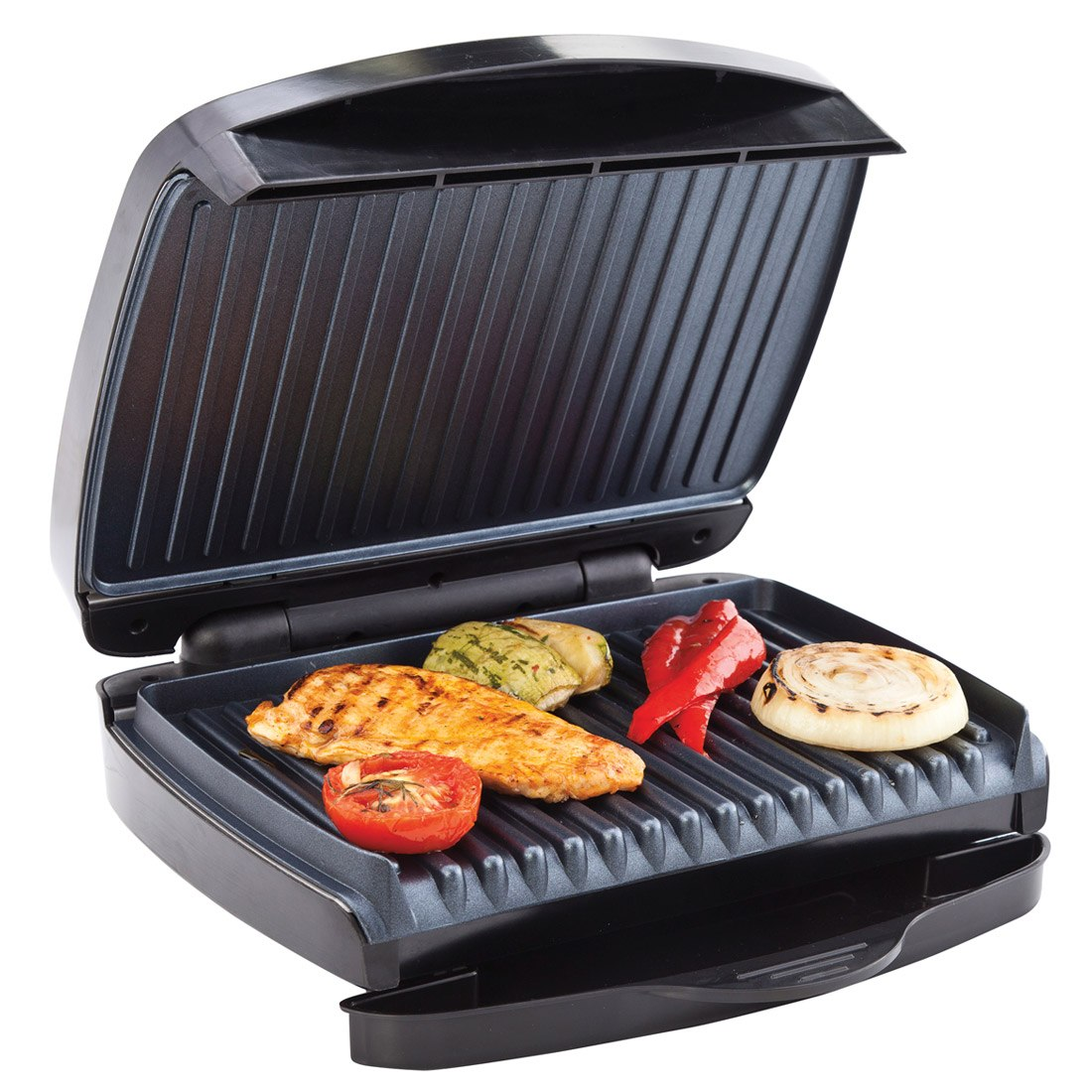 25335-Grill
