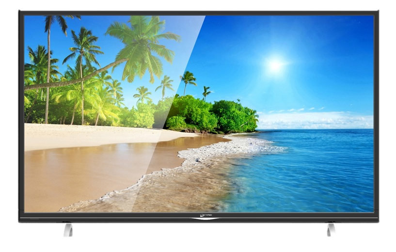 Micromax 43T6950FHD 43 Inch Full HD Television