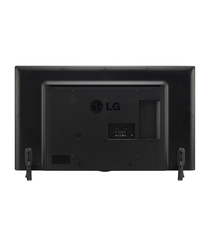 buy lg 32lf550a 80 cm 32 hd ready led television online. Black Bedroom Furniture Sets. Home Design Ideas