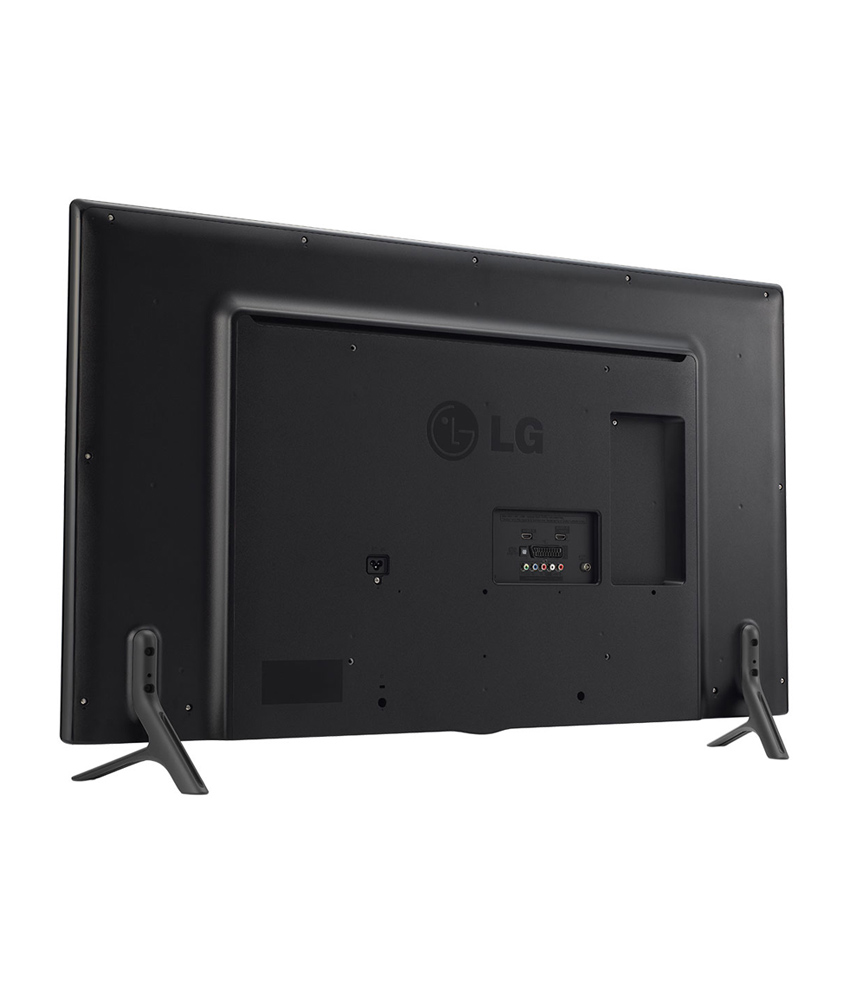 buy lg 32lf550a 80 cm 32 hd ready led television online in india 82397410. Black Bedroom Furniture Sets. Home Design Ideas