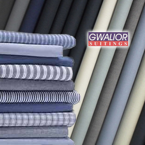 gwalior guys Find gwalior latest news, videos & pictures on gwalior and see latest updates, news, information from ndtvcom explore more on gwalior.