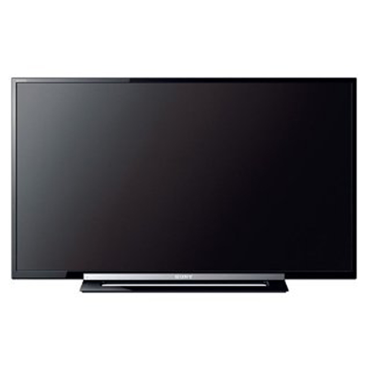 Sony Bravia KLV 40R350/2B 40 Inches Full HD LED Television available at ShopClues for Rs.34990