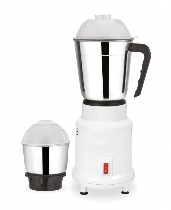 Suntreck-MG03-MINI-350W-Mixer-Grinder