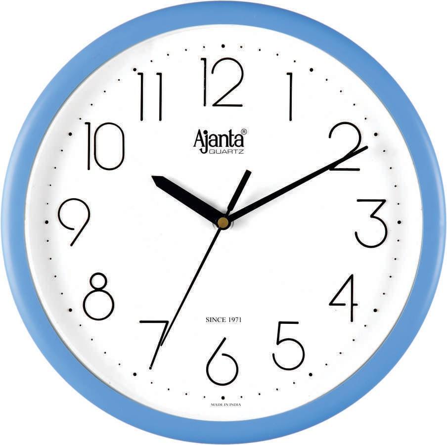 Ajanta wall clocks in bangalore dating 6