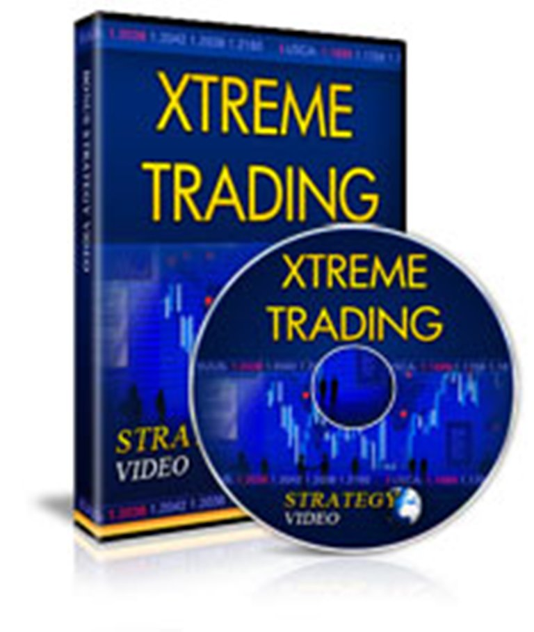 Real time market forex