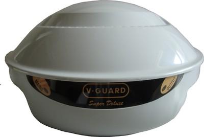 Super-Deluxe-VGSD-50-Voltage-Stabilizer